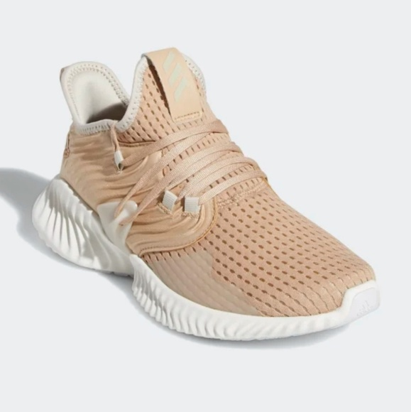 adidas Shoes - Alphabounce instinct clima shoes .